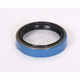 Oil Seal for 5-Speed Transmissions - JGI12035-B