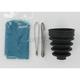Inboard CV Boot Kit - 0213-0319