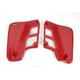 Radiator Scoops - 600152