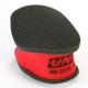 Air Filter - NU-2235ST