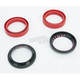 Fork Seal Kit - 0407-0135