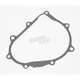 Ignition Cover Gasket - M817692