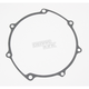 Clutch Cover Gasket - M817691