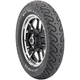 Rear S11 Spitfire 140/90H-16 Raised White Letters Tire - 141941