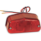 Lucas Style Taillight - 62-21500