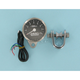 Electrical Mini 8000 RPM Tachometer - 2211-0057