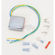 Single Fire Tachometer Adaptor - BA-7315-50