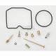 Carburetor Rebuild Kit - 1003-0028