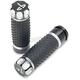 Classic CBD Custom Grips - 0630-0626