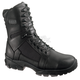 Escalante Boots