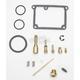 Carb Kit - 1003-0070