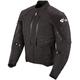Atomic 4.0 Jacket