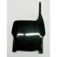 Honda Front Number Plates - HO03633-001