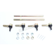 Tie-Rod Upgrade Kit - 0430-0314