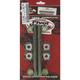 Front Upper A-Arm Bearing Kit - PWAAK-Y04-000U