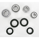 Front Hub Bearing Conversion Kit - PWHCK-H01-000