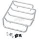 Tour Pak Luggage Rack - 1510-0163