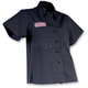 Womens Magness Shop Shirt