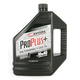 Pro Plus Synthetic 10W40 Oil - 30029128