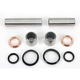 Swingarm Pivot Bearing Kit - A28-1053