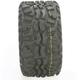 Front/Rear DI-K968 24 X 11-10 Tire - 31-K96810-2411B