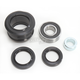 Steering Stem Bearing Kit - 203-0027