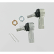 Tie Rod End Kits - 0430-0056