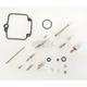 Carb Kit - 1003-0327