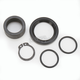 Countershaft Seal Kit - 0935-0454
