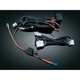 Plug and Play Trailer Wiring and Relay Harness - 7672