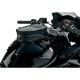 Strap Mount Micro Tank/Tail Bag - CL-1010-ST