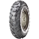 Front M911Y AT25x8-12 Tire - TM16639800