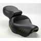 Wide Vintage Seat - 75211