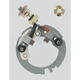 Brush Plate Repair Kit - 70-509