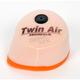 Foam Air Filter - 150207