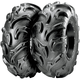 Rear Mayhem 26x11-12 ATV/UTV Tire - 560590