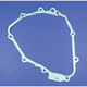 Stator Cover Gasket - 25-106