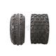 Rear M932 Razr 20x11-9 Tire - TM07200000