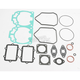 2 Cylinder Top End Engine Gasket Set - 710261