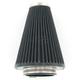 Black Filter for Ultimate Flow Air Cleaner - DM-432F