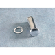 Pivot Pins/Clips - DS-273898