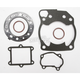 Top End Gasket Set - C7116