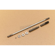 Complete Clutch Pushrod Kit - J-1-151