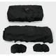 UTV Seat Covers - 78377