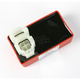 OEM Style CDI Box - 15-602