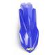 Reflex Blue Front Fender - YA04833-089