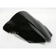 Acrylic Windscreen - WSAS804