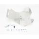 Aluminum Skid Plate - 0506-0372