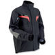 Monarch Pass Waterproof Jacket