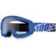 Blue Lagoon Strata Goggles - 50400-002-02